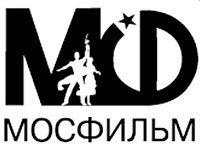 Американцы откроют Россию
