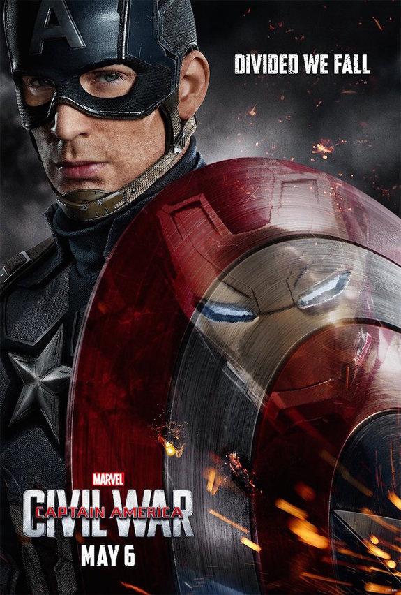 Фото первый мститель: противостояние герои комиксов 1536x2048.