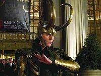 Том Хиддлстон: «Актер, играющий злодея, должен сочувствовать ему»