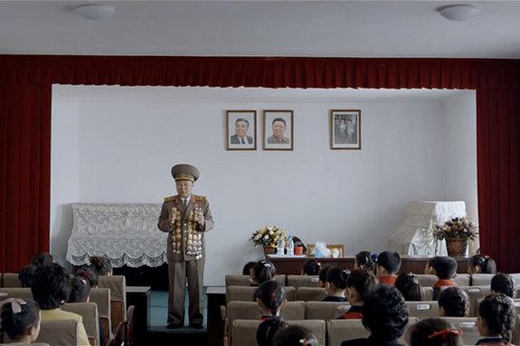 Виталий Манский: «Те, кто скачивает мои фильмы, работают на Мединского»