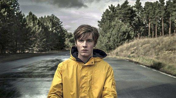 Мыльная опера о немецком страхе: «Тьма» от Netflix