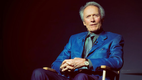 Не вешать кольт: Как Клинт Иствуд стал «бессмертным» ковбоем