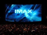 Планы IMAX в России: Интервью с Джулианом Стенфордом