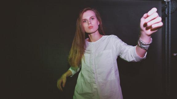 Фото: Анна Шмитько для КиноПоиска