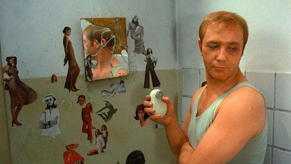Лекторий КиноПоиска: Чухрай иПознер — самые успешные советские продюсеры