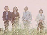 «The Doors. When you are strange»: Интервью с Томом ДиЧилло
