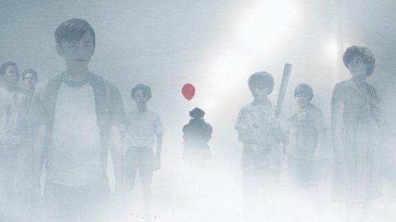 Кровь, слюна и канализация: Дети из фильма «Оно» — об ужасах съемок