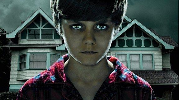 Список самых страшных фильмов ужасов 2014 года