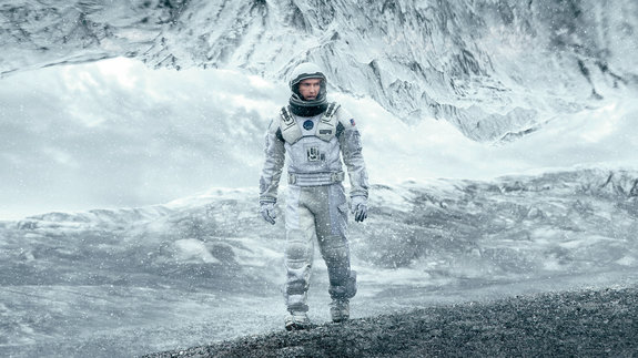 Выбор редакции: Лучшие фильмы о космонавтах