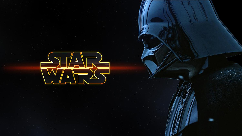 Нужен ли Дарту Вейдеру психотерапевт? Ученые в подкасте о «Звездных войнах»