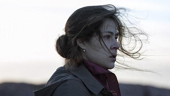 Российское кино: «Оскар», женщины и бум релизов 2015 года