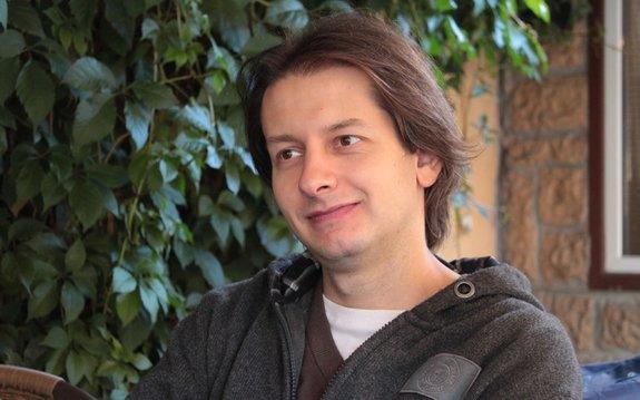 Андрей Зайцев: «Мы хотели визуально передать эмоции из песен Цоя»