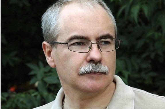 Юрий Коротков: «Кризиса сценаристов нет»