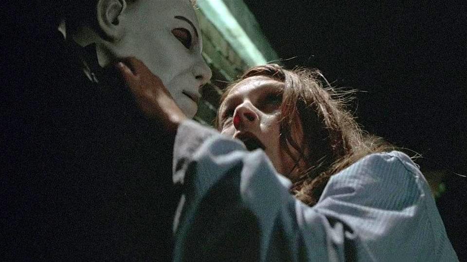 «Хэллоуин: Воскрешение»