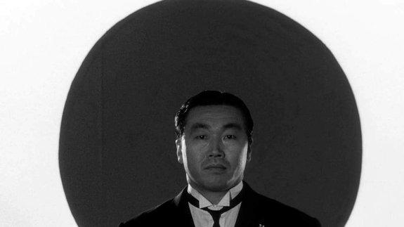 «Смертная казнь через повешение» Нагисы Осимы