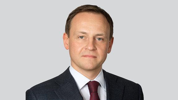 Александр Сидякин / Фото: «Википедия»