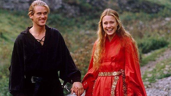 «Принцесса-невеста»: 13 фактов к тридцатилетию фильма