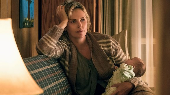 Мамочка, маньячка, убийца: Какие матери встречаются  в кино