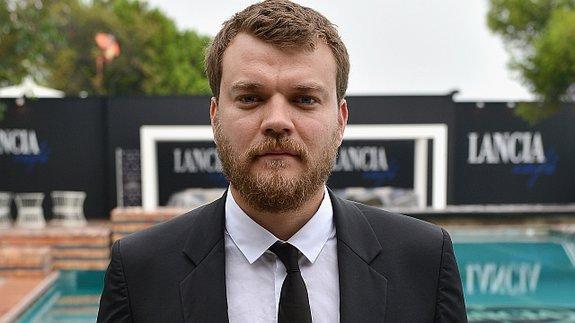 У Теона Грейджоя будет датский дядя