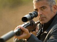 «Американец»: Эксклюзивное интервью с Джорджем Клуни