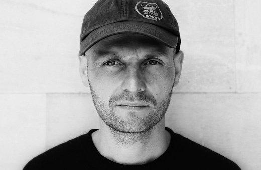 Иван Вырыпаев: «Я снимаю фильмы для зрителей, для проката»