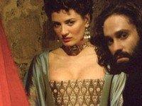 Интервью с режиссёром фильма «Эль Греко», греческого блокбастера