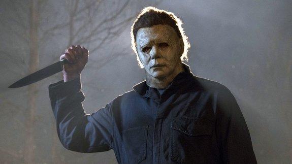 Премьеры недели: Хэллоуин, дебют Пола Дано и йети