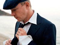«Шерлок Холмс»: интервью с Гаем Ричи