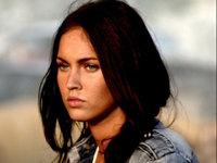 Megan rossi удивительная девушка