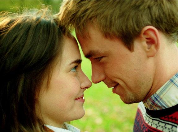 Актеры «Привычки расставаться»: «Люди не боятся терять любимых»