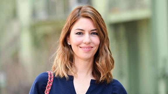 София Коппола: «У нас в доме всегда были банки с искусственной кровью»