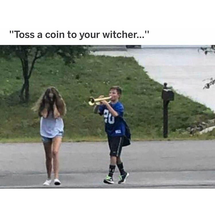 скачать песню ведьмаку заплатите полная версия