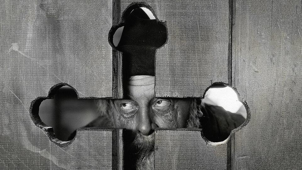Эмиль Яннингс в фильме Виктора Флемминга «Путь всякой плоти»; за эту роль актер получил «Оскар» / Фото: Getty Images