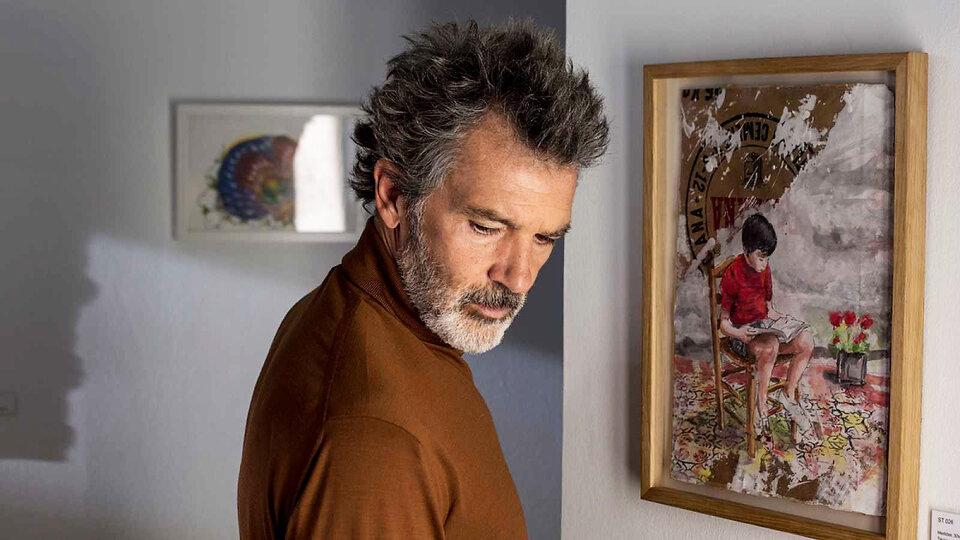 «Фаворитку» признали лучшим европейским фильмом