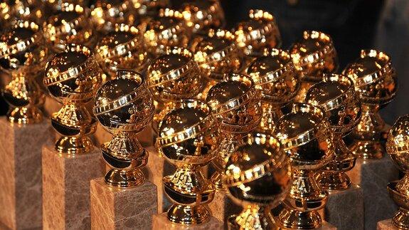 «Золотой глобус — 2019»: Номинанты