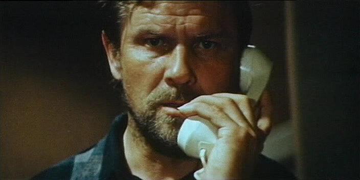 «Подарки по телефону» (1977)