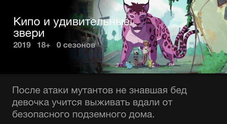 title=