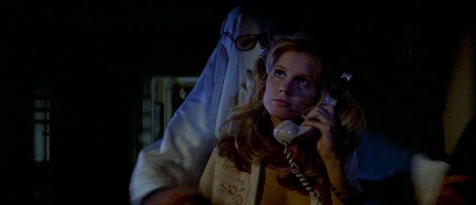 «Хэллоуин» (1978)