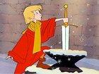Режиссер хоррора «28 недель спустя» поставит для Disney «Меч в камне»