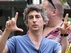 Венецианский кинофестиваль откроет «Короче» Александра Пэйна