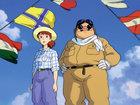 Не только Миядзаки: С чего начать смотреть аниме