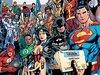 Warner Bros. оживит «Лигу справедливости»
