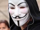 Российские хакеры украдут 13 миллионов долларов в ленте «Ботнет»