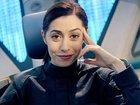 Netflix продлил «Черное зеркало» на пятый сезон