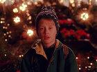 Тест: Как хорошо вы помните новогодние фильмы?