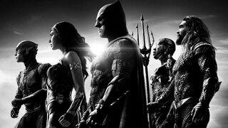 Режиссерская версия «Лиги справедливости» выйдет эксклюзивно на КиноПоиск HD 18 марта!
