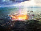 Начались съемки сиквела «Тихоокеанского рубежа»