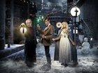 Подарок на Рождество: Топ-10 праздничных эпизодов сериалов