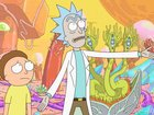 Hulu выпустит мультсериал от автора «Рика и Морти»