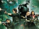 Фильм «Изгой-Один. Звёздные войны: Истории» переснимут